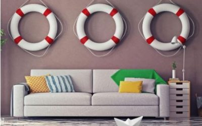 5 Frequently Asked Questions Regarding Water Damage