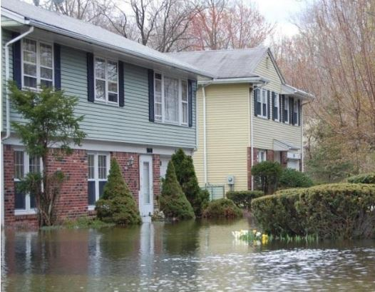 6 Things You Can Do to Prepare Your Home for a Hurricane