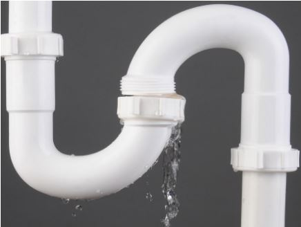 How to Find the Source of Hidden Water Leaks in Your Home