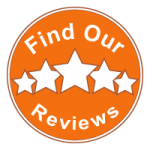 Entrusted Reviews