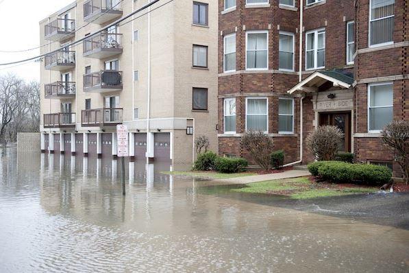 entrusted-storm damage restoration