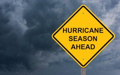 7 Steps for Hurricane Preparedness