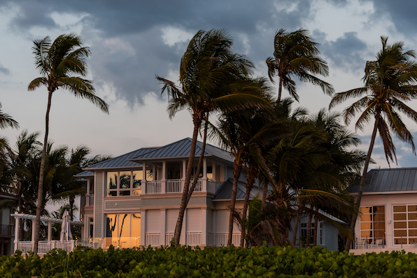 How to Minimize Hurricane Damage