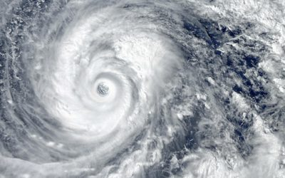 Preparing for an Extra Active Hurricane Season During a Pandemic