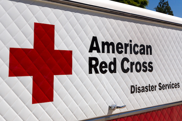 "How to Get Your Business ""Red Cross Ready"" Before Hurricane Season"