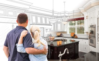 4 Tips for Remodeling Success in the New Year