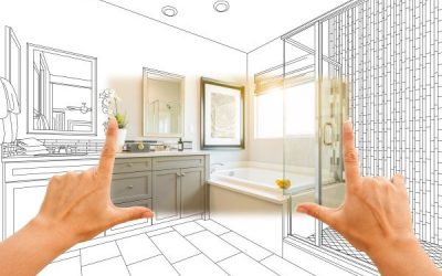 Things to Do Before Starting the Bathroom Remodeling Process