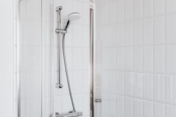 How Do I Prevent Mold Growth in My Shower?