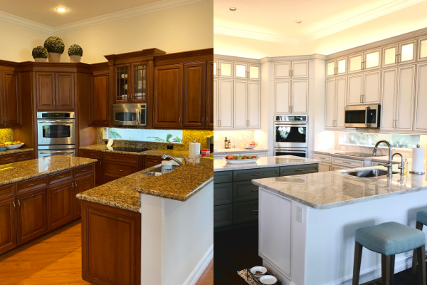 Entrusted-4-reasons-you-should-remodel-your-kitchen